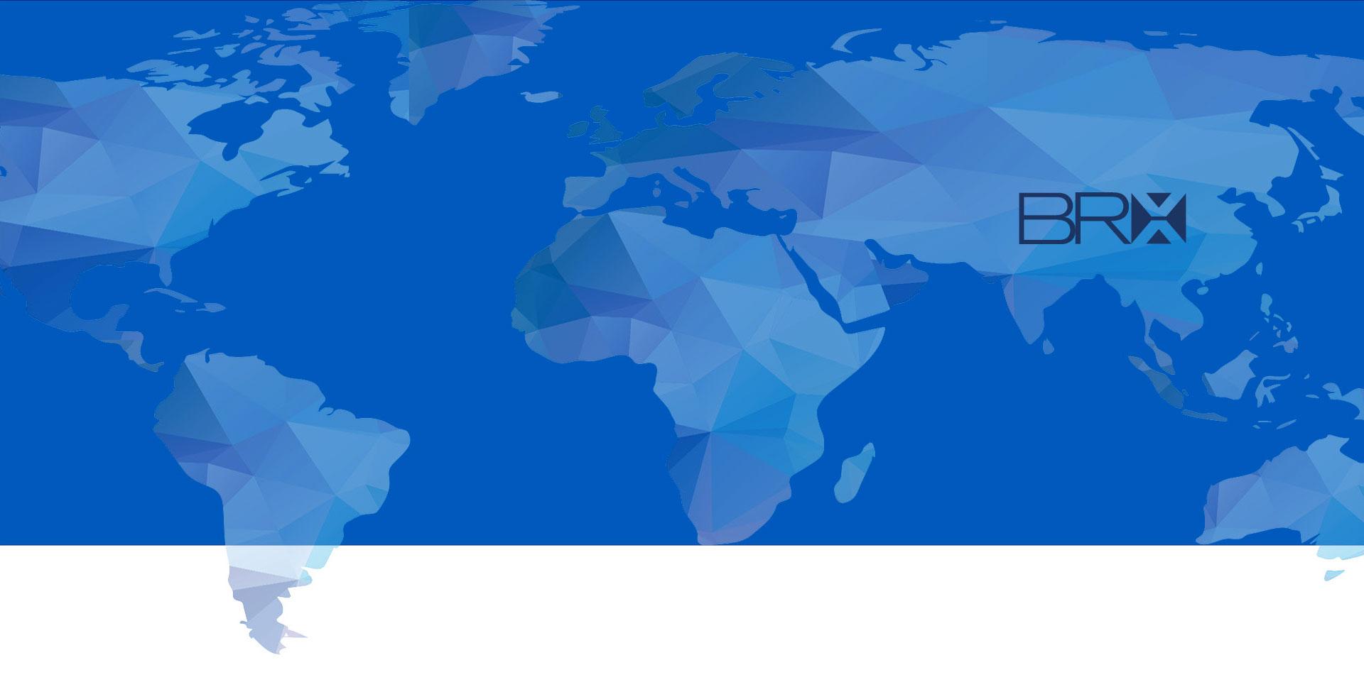 Salvalacqua _ Presente in oltre 40 paesi nel mondo