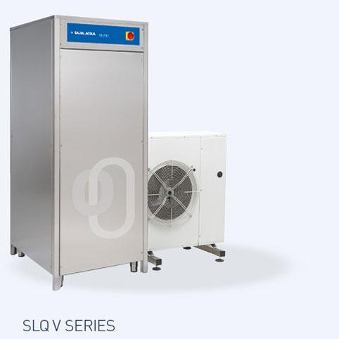 Salvalacqua _ Economizers SLQ V series